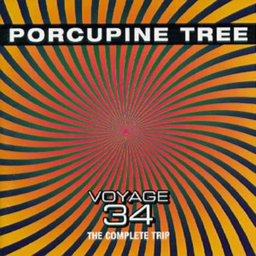 porcupine-tree-voyage-34-complete-2000